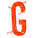 SA Guitarist Logo