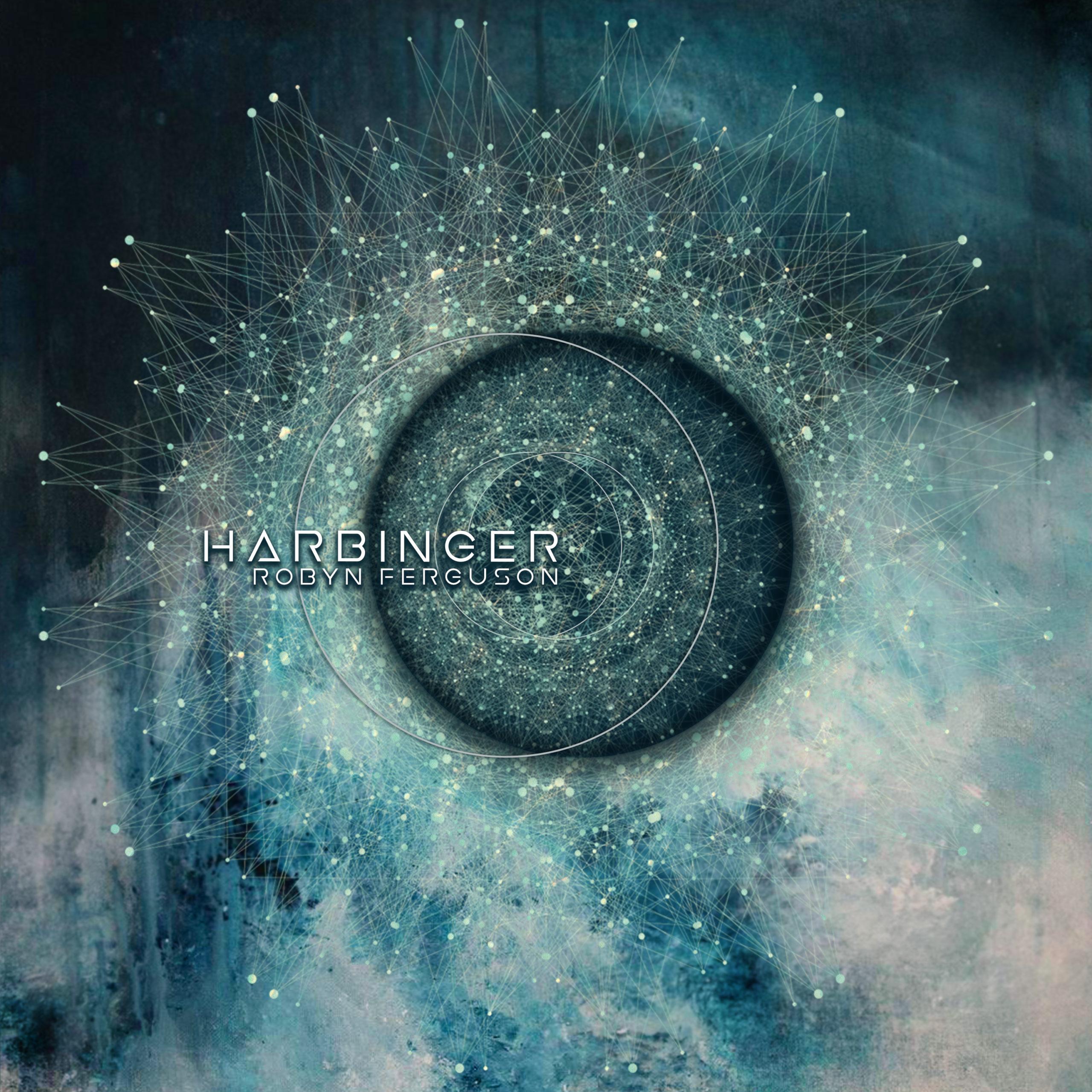 Harbinger EP